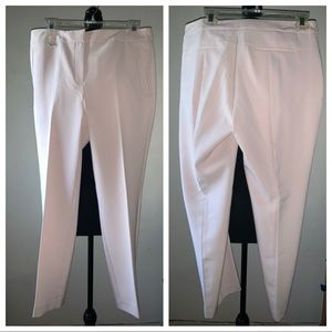 Adrianna Papell Trouser Pants